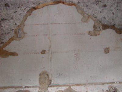 Hadrian's Villa - 2002-09-08-175816