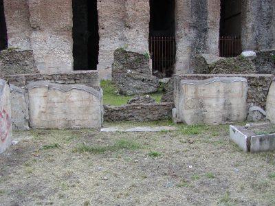 Hadrian's Villa - 2002-09-08-181515