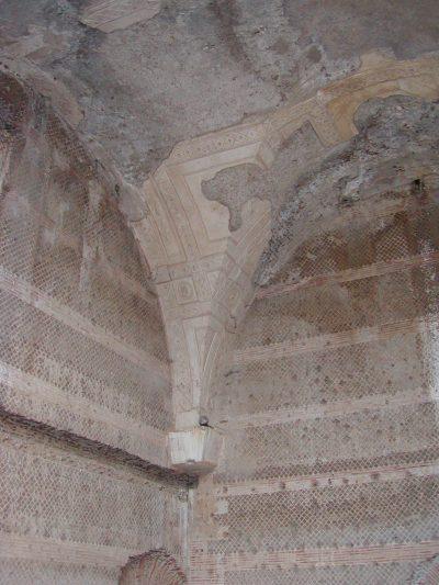 Hadrian's Villa - 2002-09-08-181547