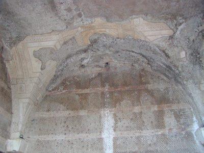 Hadrian's Villa - 2002-09-08-181557