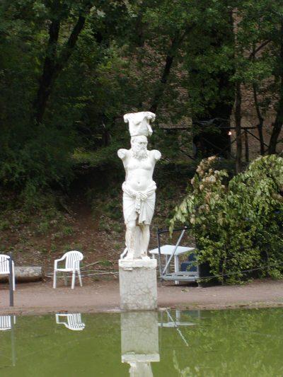 Hadrian's Villa - 2002-09-08-181929