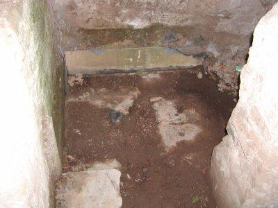 Hadrian's Villa - 2002-09-08-182753