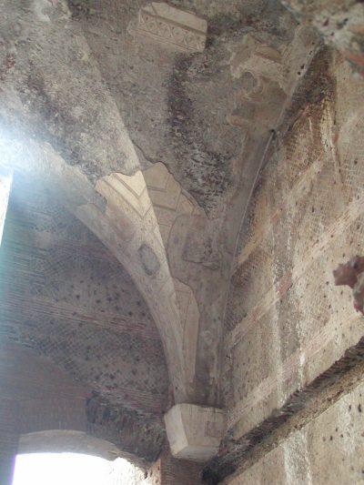 Hadrian's Villa - 2002-09-08-183748