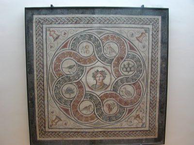 Vatican Museums - 2002-09-10-113047