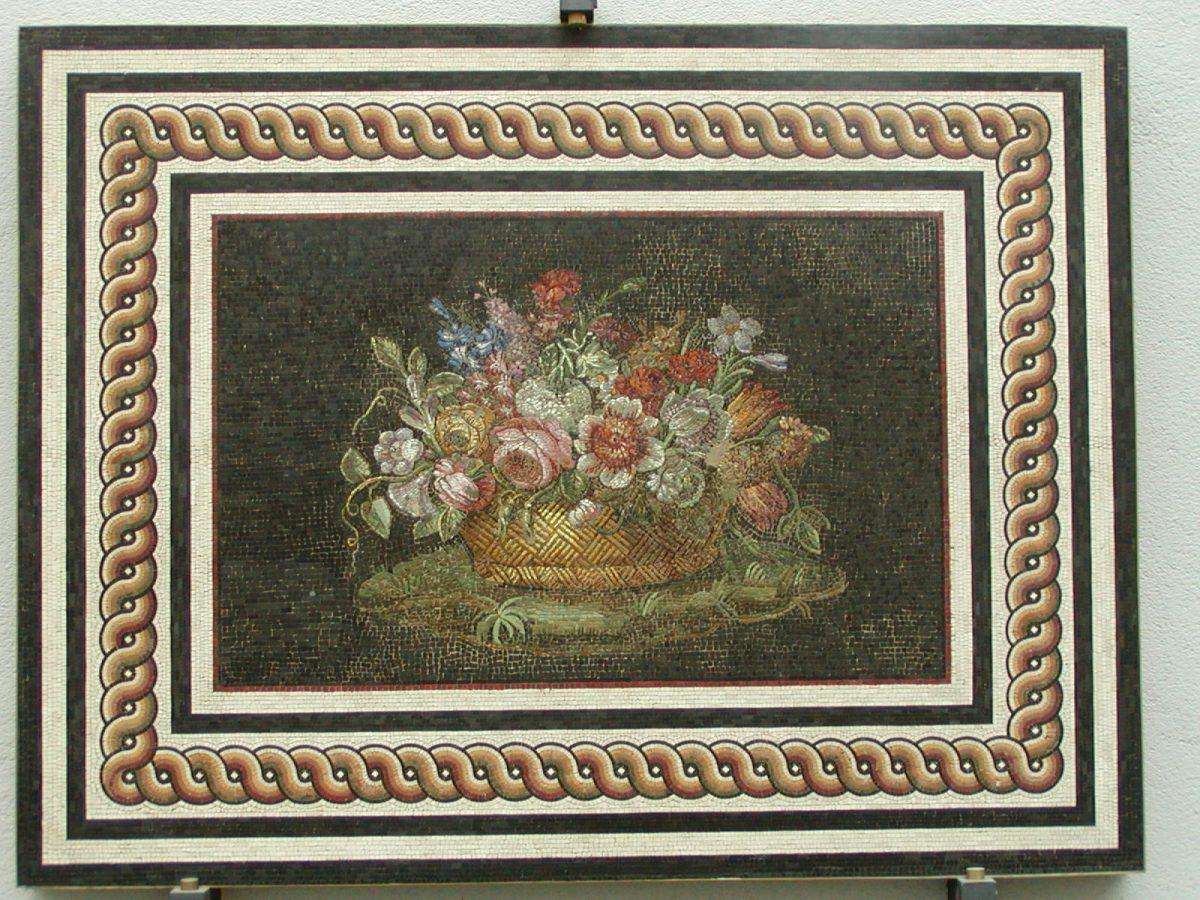 Vatican Museums - 2002-09-10-114224