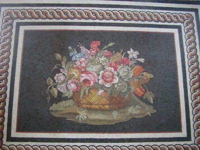 Vatican Museums - 2002-09-10-114431