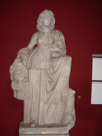 Pio-Clementine Museum - 2002-09-10-123236