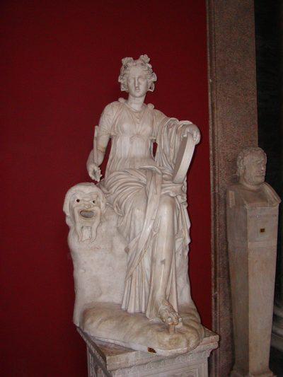 Pio-Clementine Museum - 2002-09-10-123251