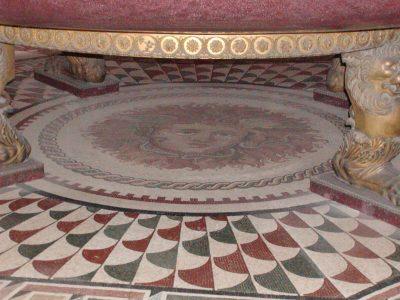 Pio-Clementine Museum - 2002-09-10-124328