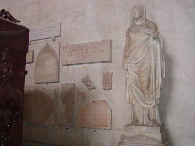 Pio-Clementine Museum - 2002-09-10-125606
