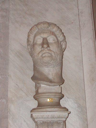 Pio-Clementine Museum - 2002-09-10-125750
