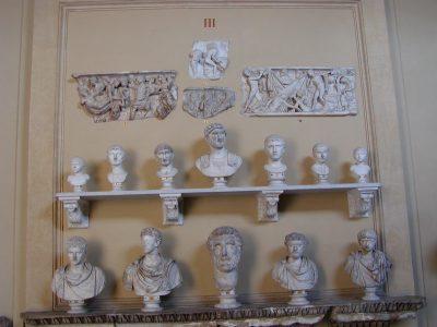 Chiaromonti Collection - 2002-09-10-130442