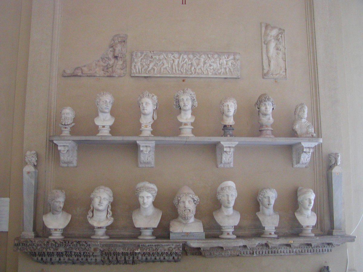 Chiaromonti Collection - 2002-09-10-130539
