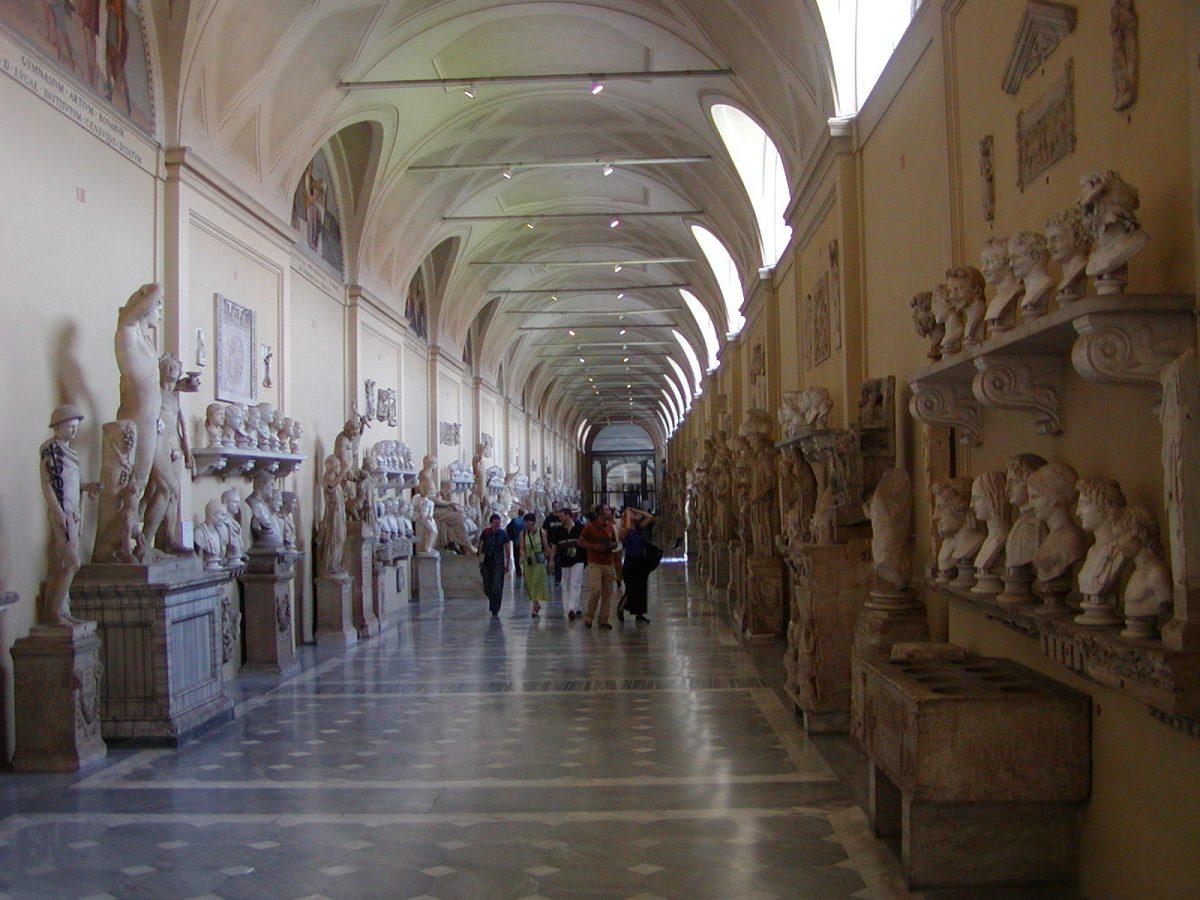 Chiaromonti Collection - 2002-09-10-130946