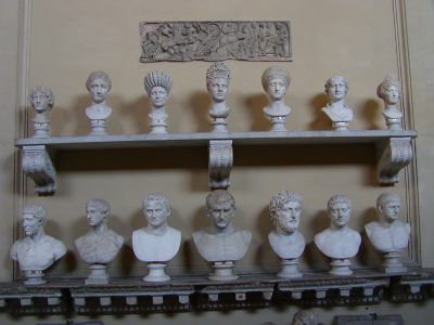 Chiaromonti Collection - 2002-09-10-131125