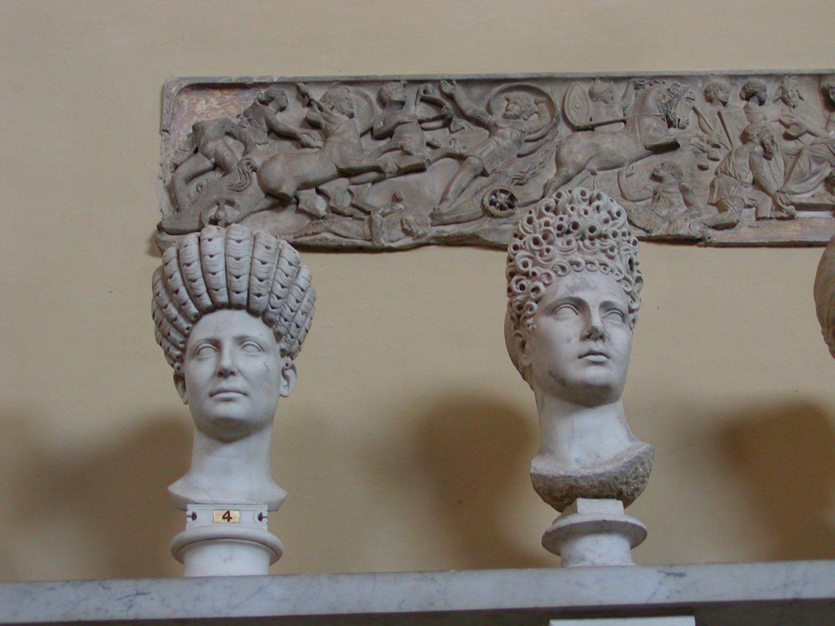Chiaromonti Collection - 2002-09-10-131250