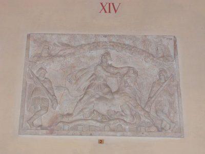 Chiaromonti Collection - 2002-09-10-131519