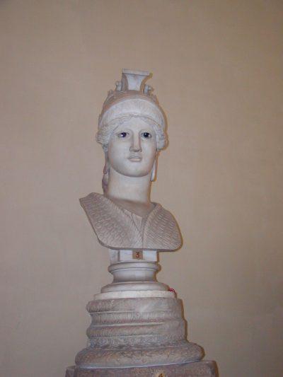 Chiaromonti Collection - 2002-09-10-131551