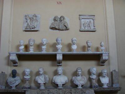 Chiaromonti Collection - 2002-09-10-131714