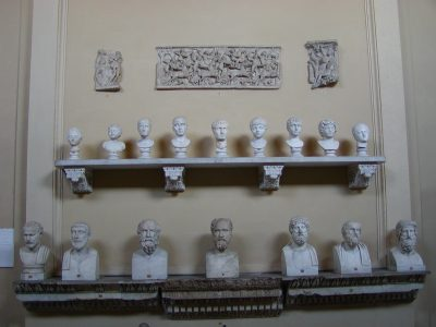 Chiaromonti Collection - 2002-09-10-131816