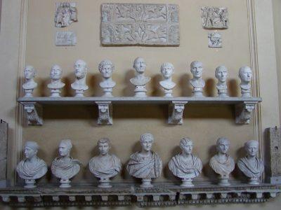 Chiaromonti Collection - 2002-09-10-131943