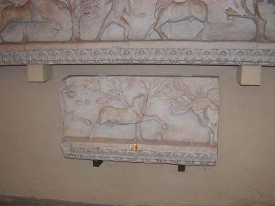Chiaromonti Collection - 2002-09-10-132046