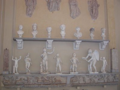 Chiaromonti Collection - 2002-09-10-132324