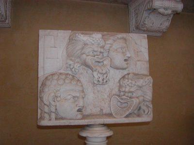 Chiaromonti Collection - 2002-09-10-132842