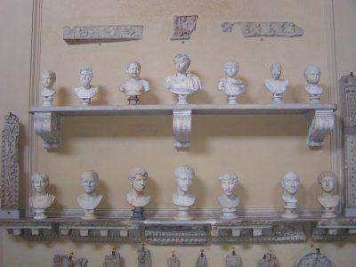 Chiaromonti Collection - 2002-09-10-132937