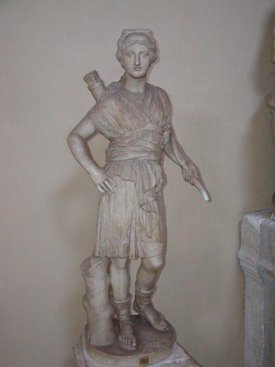 Chiaromonti Collection - 2002-09-10-133112