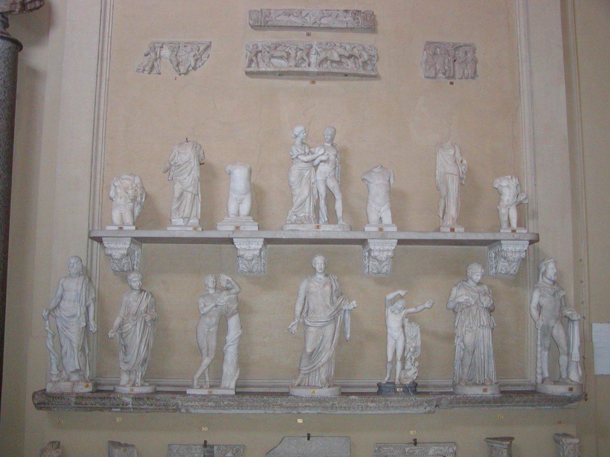 Chiaromonti Collection - 2002-09-10-133130