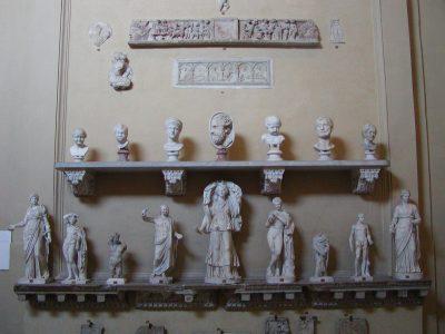 Chiaromonti Collection - 2002-09-10-133142
