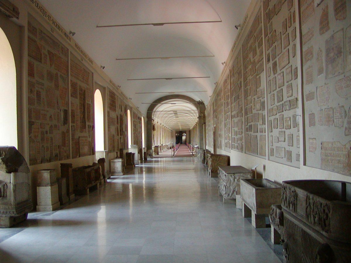 Chiaromonti Collection - 2002-09-10-133403