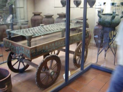 Etruscan Collection - 2002-09-10-141832