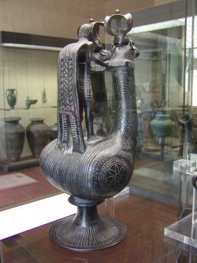 Etruscan Collection - 2002-09-10-142350