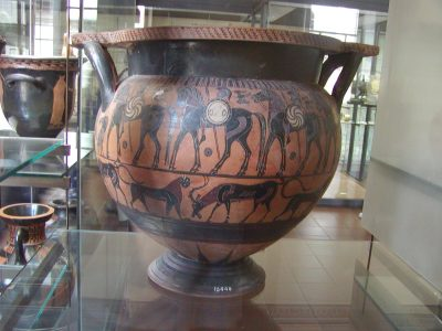 Vase Collection - 2002-09-10-142644