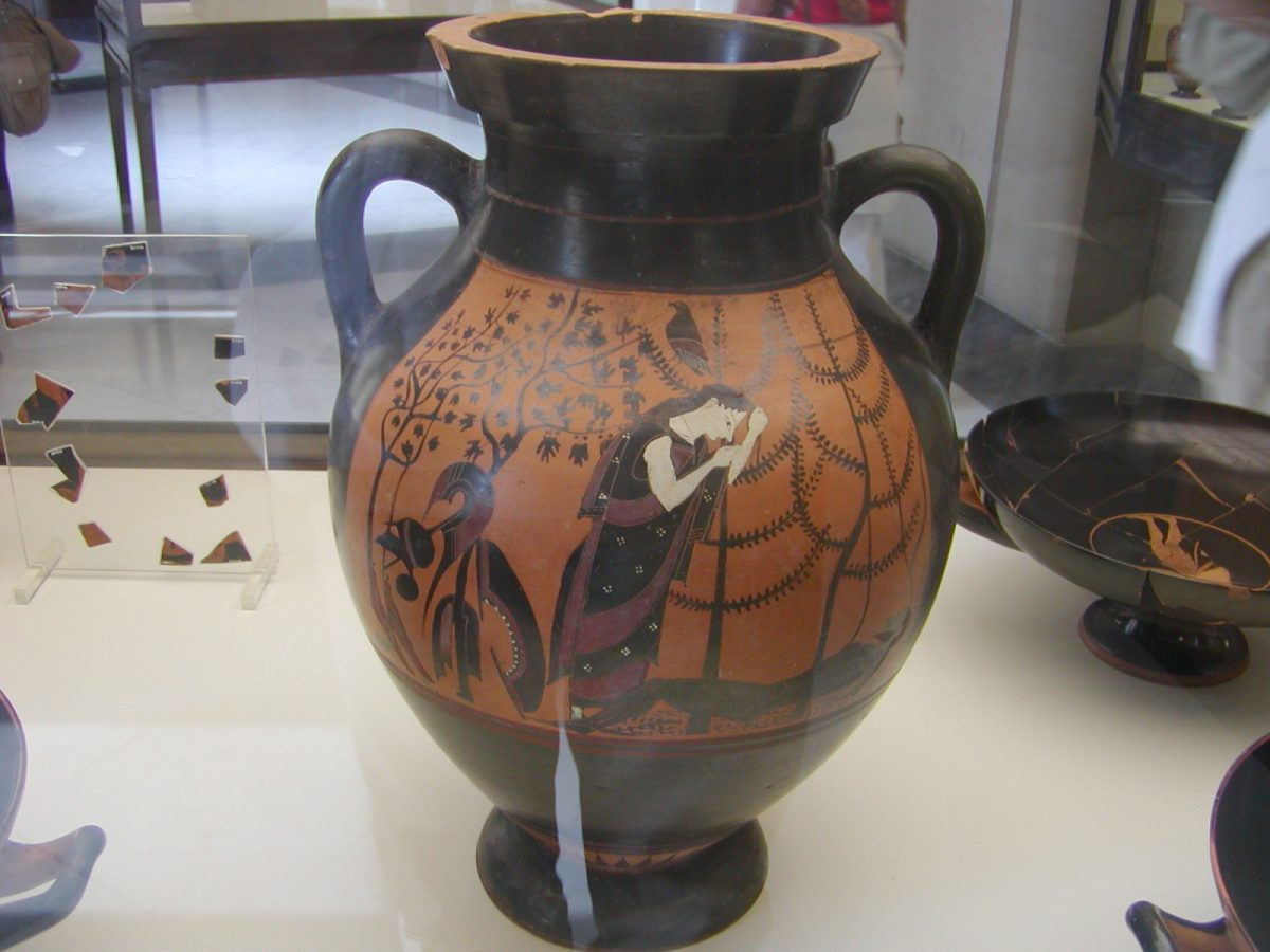 Vase Collection - 2002-09-10-143218