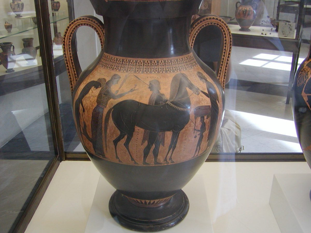 Vase Collection - 2002-09-10-143349