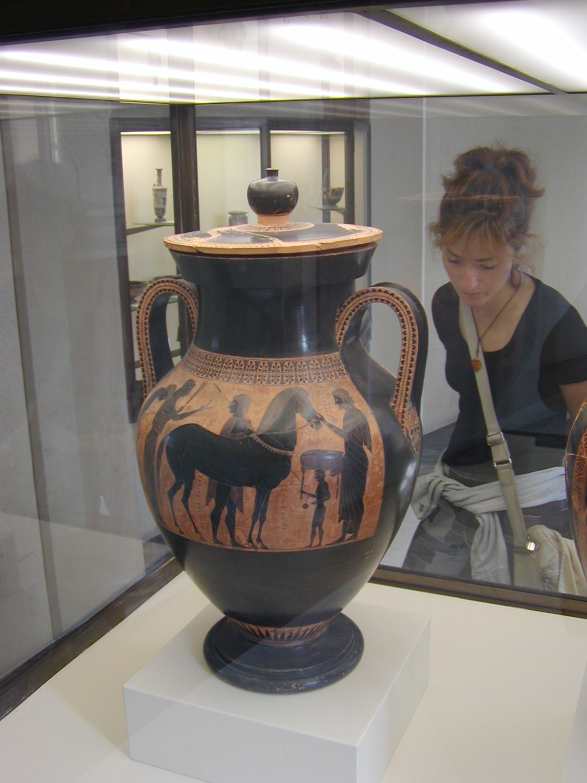 Vase Collection - 2002-09-10-143356