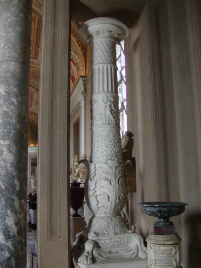 Gallery of the Candelabra - 2002-09-10-150543