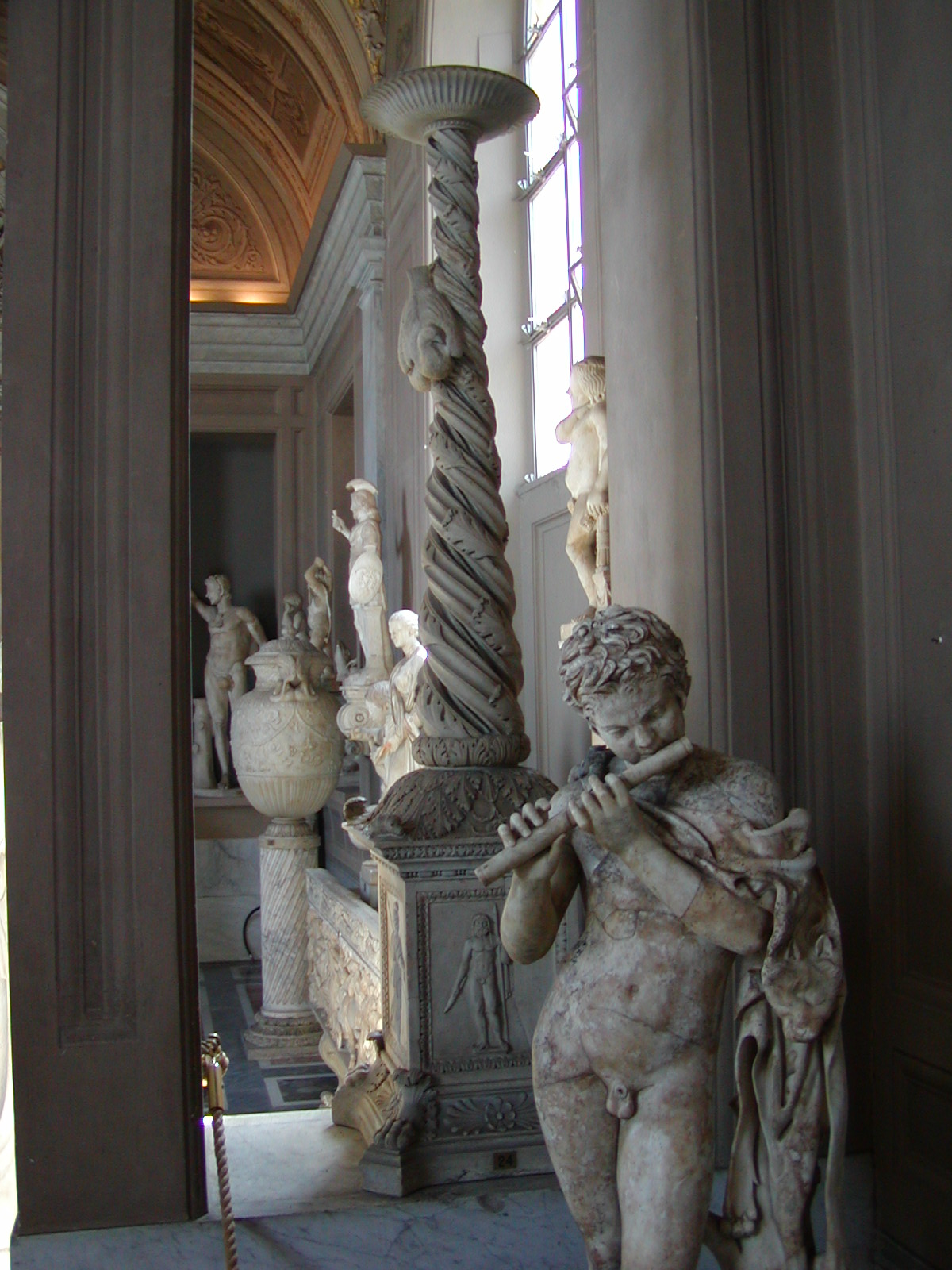 Gallery of the Candelabra - 2002-09-10-150616