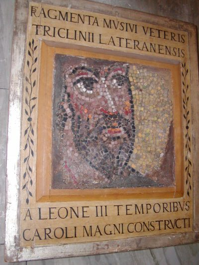 Vatican Library - 2002-09-10-153441