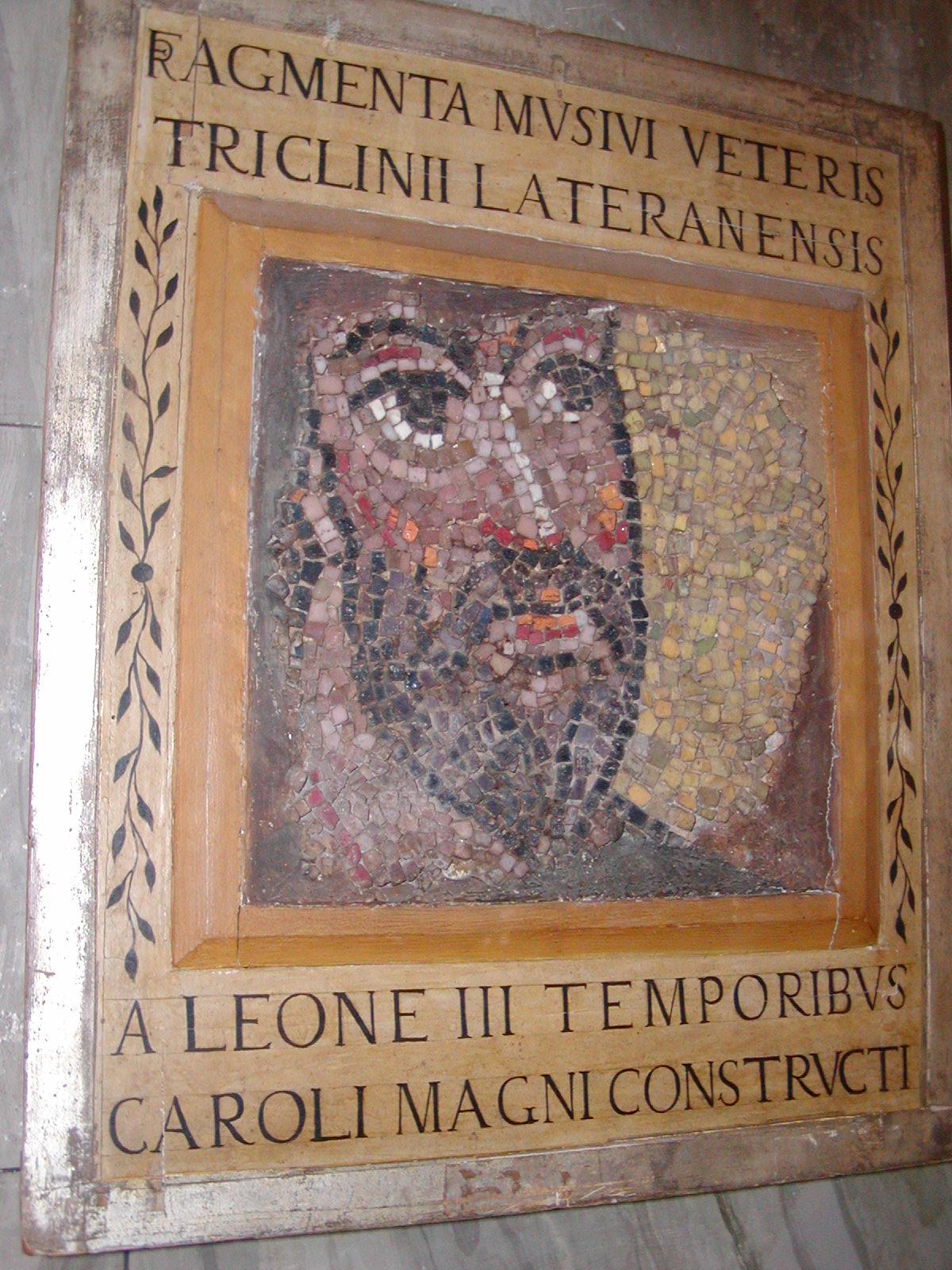 Vatican Library - 2002-09-10-153441