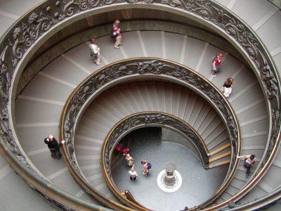 Vatican Museums - 2002-09-10-155139