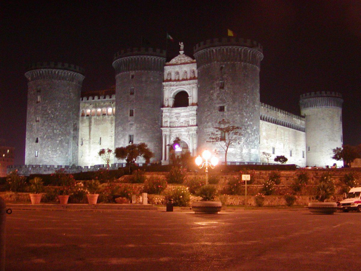 Naples - 2002-09-12-221921