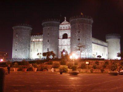 Naples - 2002-09-12-221951