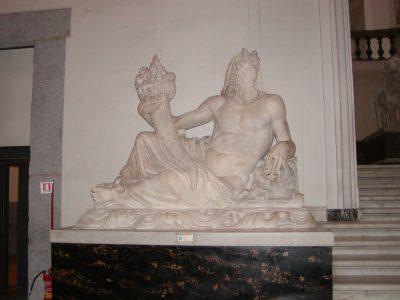 Museo Archeologico Nazionale - 2002-09-13-093838