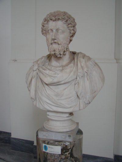 Museo Archeologico Nazionale - 2002-09-13-094117