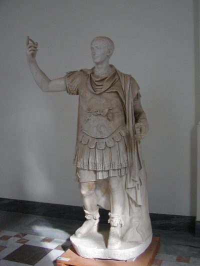 Museo Archeologico Nazionale - 2002-09-13-094231