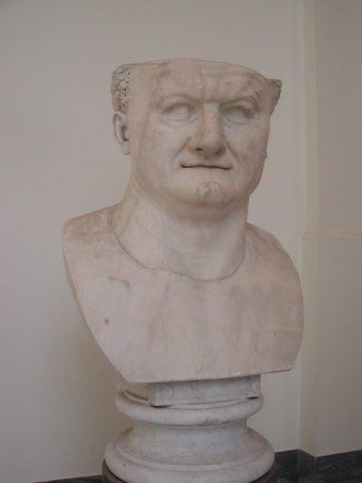 Museo Archeologico Nazionale - 2002-09-13-094410
